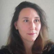 Delphine Legrand